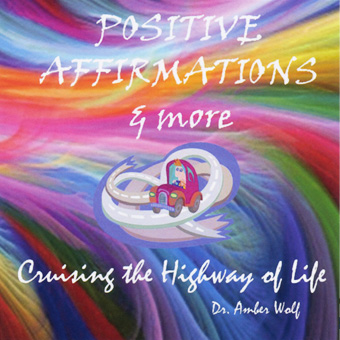 product-positive-affirmations