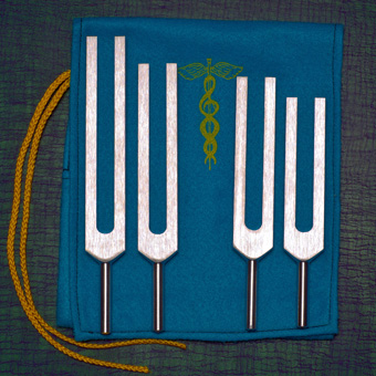 lemurian-tuning-forks