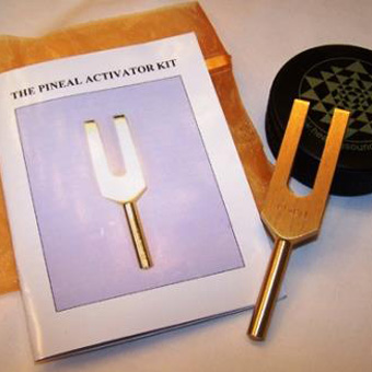 pineal-activation-kit